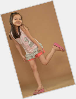 "<a href=""/hot-women/xyriel-manabat/is-she-iglesia-ni-cristo-when-anne-birthday"">Xyriel Manabat</a> Slim body,  black hair & hairstyles"