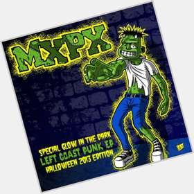 "<a href=""/hot-men/mxpx/is-he-christian-still-together-really-band-breaking"">Mxpx</a>"