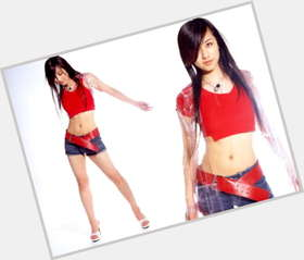 "<a href=""/hot-women/nami-tamaki/is-she-married-tall"">Nami Tamaki</a> Slim body,  black hair & hairstyles"
