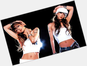 "<a href=""/hot-women/namie-amuro/is-she-mixed-married-dating-why-famous-what"">Namie Amuro</a>"