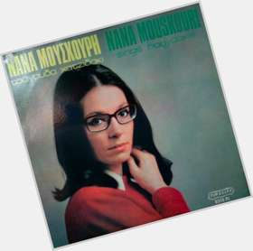 "<a href=""/hot-women/nana-mouskouri/is-she-still-alive-married-performing-singing-painter"">Nana Mouskouri</a> Average body,  dark brown hair & hairstyles"