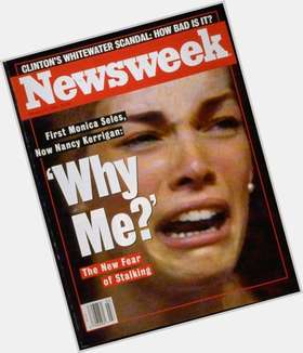 "<a href=""/hot-women/nancy-kerrigan/is-she-married-pregnant-homewrecker-divorce-still-alive"">Nancy Kerrigan</a> Slim body,  dark brown hair & hairstyles"