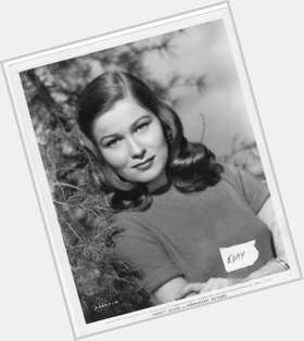 "<a href=""/hot-women/nancy-olson/is-she-still-alive"">Nancy Olson</a> Slim body,  black hair & hairstyles"