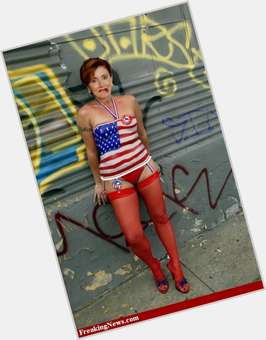 "<a href=""/hot-women/nancy-pelosi/is-she-married-retarded-crazy-reelection-2014-alcoholic"">Nancy Pelosi</a> Slim body,  light brown hair & hairstyles"