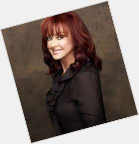 "<a href=""/hot-women/naomi-judd/is-she-still-alive-married-larry-strickland-related"">Naomi Judd</a> Slim body,  dyed red hair & hairstyles"