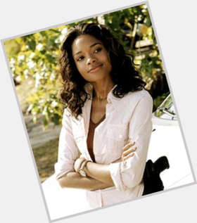 "<a href=""/hot-women/naomie-harris/is-she-married-moneypenny-mixed-race-black-single"">Naomie Harris</a> Athletic body,  black hair & hairstyles"