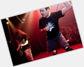 "<a href=""/hot-men/napalm-death/is-he-satanic-racist-christian-grindcore-band-where"">Napalm Death</a>"