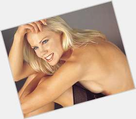 "<a href=""/hot-women/tatiana-grigorieva/is-she-where-what-doing-now"">Tatiana Grigorieva</a> Athletic body,  blonde hair & hairstyles"