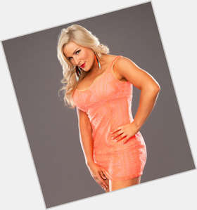 "<a href=""/hot-women/natalya/is-she-natalie-neidhart-known"">Natalya</a> Athletic body,  dyed blonde hair & hairstyles"