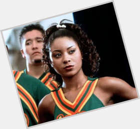"<a href=""/hot-women/natina-reed/is-she-related-left-eye-really-group-blaque"">Natina Reed</a> Athletic body,  light brown hair & hairstyles"