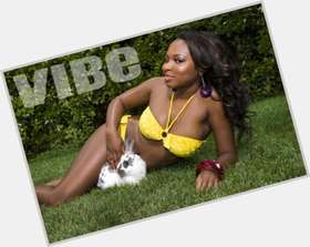 "<a href=""/hot-women/naturi-naughton/is-she-still-client-list-married-lil-kim"">Naturi Naughton</a>"