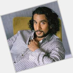 "<a href=""/hot-men/naveen-andrews/is-he-indian-hot-iraq-single-arab-still"">Naveen Andrews</a> Athletic body,  black hair & hairstyles"