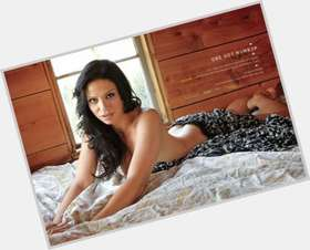 "<a href=""/hot-women/navi-rawat/is-she-married-indian-dating-what-doing-now"">Navi Rawat</a>"