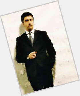 "<a href=""/hot-men/necati-sasmaz/is-he-married-dating-tall-he"">Necati Sasmaz</a> Average body,  black hair & hairstyles"
