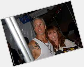 "<a href=""/hot-men/neil-giraldo/is-he-married-why-called-spyder"">Neil Giraldo</a> Athletic body,  light brown hair & hairstyles"