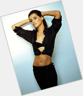 "<a href=""/hot-women/nelly-furtado/is-she-hispanic-spanish-married-white-brazilian-portuguese"">Nelly Furtado</a> Slim body,  black hair & hairstyles"