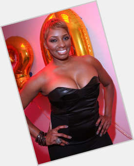 "<a href=""/hot-men/nene/is-he-still-glee-leakes-rich-broke-married"">Nene</a> Athletic body,  black hair & hairstyles"