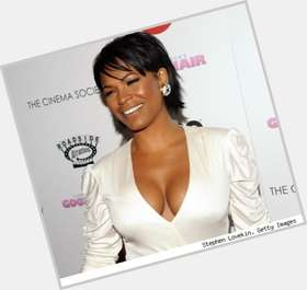 "<a href=""/hot-women/nia-long/is-she-married-pregnant-single-mixed-black-best"">Nia Long</a> Slim body,  black hair & hairstyles"