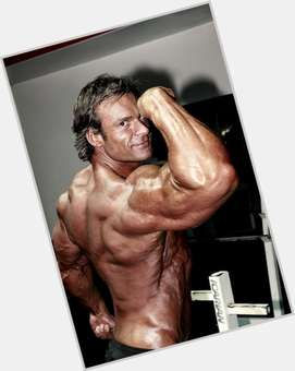 "<a href=""/hot-men/nick-mitchell/is-he-married-steroids"">Nick Mitchell</a> Athletic body,  light brown hair & hairstyles"