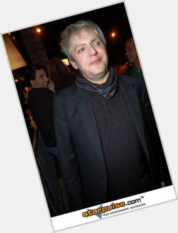 "<a href=""/hot-men/nick-rhodes/is-he-still-married-bald-sick-vegetarian-dating"">Nick Rhodes</a> Slim body,  dyed blonde hair & hairstyles"