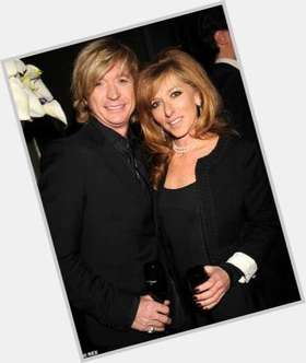 "<a href=""/hot-men/nicky-clarke/is-he-good-brand-straighteners-married-greek-tested"">Nicky Clarke</a> Slim body,  blonde hair & hairstyles"
