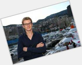 "<a href=""/hot-men/nico-hulkenberg/is-he-going-lotus-tall"">Nico Hulkenberg</a> Athletic body,  light brown hair & hairstyles"