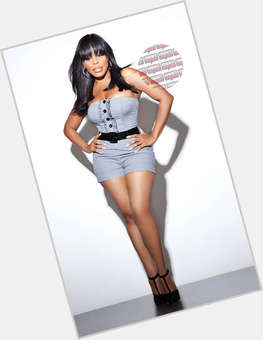 "<a href=""/hot-women/niecy-nash/is-she-married-still-pregnant-canadian-clean-house"">Niecy Nash</a> Large body,  black hair & hairstyles"
