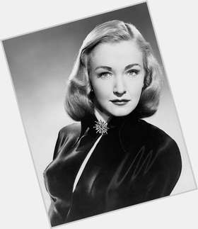 "<a href=""/hot-women/nina-foch/is-she-still-living-alive-where-buried"">Nina Foch</a> Slim body,  blonde hair & hairstyles"