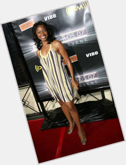 "<a href=""/hot-women/nischelle-turner/is-she-married-dating-where-reporter-tall"">Nischelle Turner</a>"