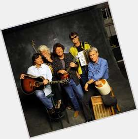 "<a href=""/hot-men/nitty-gritty-dirt-band/is-he-country-canadian-all-have-do-dream"">Nitty Gritty Dirt Band</a>"