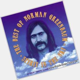 "<a href=""/hot-men/norman-greenbaum/is-he-christian-still-alive-married-where-now"">Norman Greenbaum</a> Average body,  salt and pepper hair & hairstyles"