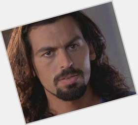 "<a href=""/hot-men/oded-fehr/is-he-married-sick-ncis-resident-evil-retribution"">Oded Fehr</a> Slim body,  black hair & hairstyles"