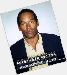 "<a href=""/hot-men/o-j-simpson/is-he-jail-khloe-kardashian-father-prison-hall"">O J Simpson</a> Athletic body,  black hair & hairstyles"
