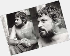 "<a href=""/hot-men/oliver-reed/is-he-alive-irish-reeds-brother-where-now"">Oliver Reed</a> Large body,  black hair & hairstyles"