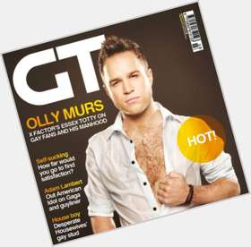 "<a href=""/hot-men/olly-murs/is-he-british-married-christian-maroon-5-straight"">Olly Murs</a> Athletic body,  light brown hair & hairstyles"