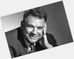"<a href=""/hot-men/oscar-hammerstein-ii/is-he-bell-not"">Oscar Hammerstein Ii</a> Average body,  grey hair & hairstyles"
