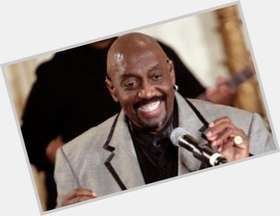 "<a href=""/hot-men/otis-williams/is-he-still-alive-temptations-married-or-mother"">Otis Williams</a>"