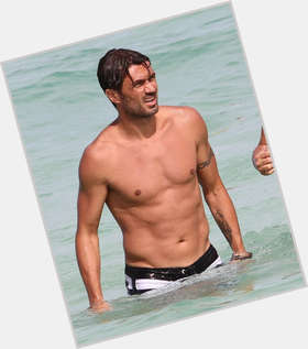 "<a href=""/hot-men/paolo-maldini/is-he-best-defender-right-footed-what-doing-now"">Paolo Maldini</a> Athletic body,  light brown hair & hairstyles"