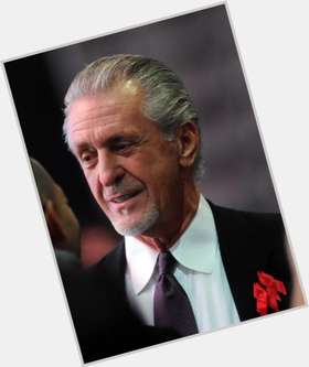 "<a href=""/hot-men/pat-riley/is-he-hall-fame-owner-heat-man-or"">Pat Riley</a> Average body,  salt and pepper hair & hairstyles"