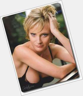 "<a href=""/hot-women/patricia-kaas/is-she-married-tall-wie-getrouwd"">Patricia Kaas</a> Slim body,  blonde hair & hairstyles"