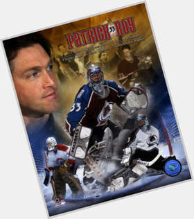 "<a href=""/hot-men/patrick-roy/is-he-married-good-coach-dating-best-goalie"">Patrick Roy</a> Average body,  light brown hair & hairstyles"