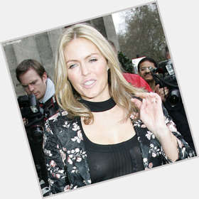 "<a href=""/hot-women/patsy-kensit/is-she-drugs-drunk-morning-ill-holby-city"">Patsy Kensit</a> Average body,  blonde hair & hairstyles"