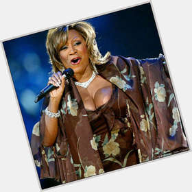 "<a href=""/hot-women/patti-labelle/is-she-sick-married-big-tigger-mother-christian"">Patti Labelle</a> Average body,  dark brown hair & hairstyles"