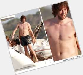 "<a href=""/hot-men/pau-gasol/is-he-married-doctor-white-and-marc-brothers"">Pau Gasol</a> Athletic body,  light brown hair & hairstyles"