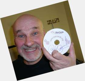 "<a href=""/hot-men/paul-carrack/is-he-married-touring-what-new-single-carracks"">Paul Carrack</a>"