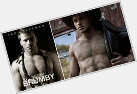 "<a href=""/hot-men/paul-freeman/is-he-footage-real-tightrope-itunes-tall-it"">Paul Freeman</a>"