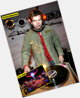 "<a href=""/hot-men/paul-oakenfold/is-he-married-drugs-good-live-dj-trance"">Paul Oakenfold</a>"