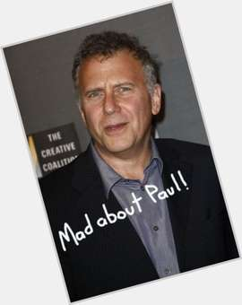 "<a href=""/hot-men/paul-reiser/is-he-married-bald-funny-where-now-why"">Paul Reiser</a> Average body,  salt and pepper hair & hairstyles"