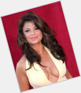 "<a href=""/hot-women/paula-abdul/is-she-jewish-arab-sick-black-dating-hispanic"">Paula Abdul</a> Slim body,  dark brown hair & hairstyles"