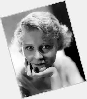 "<a href=""/hot-women/peg-entwistle/is-she-where-buried"">Peg Entwistle</a> Slim body,  dyed blonde hair & hairstyles"